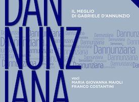 Audiobooks dannunziana link itunes