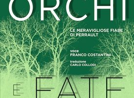Audiobooks orchi e fate link itunes