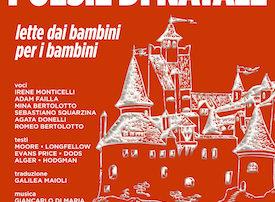Audiobooks poesie di natale link itunes