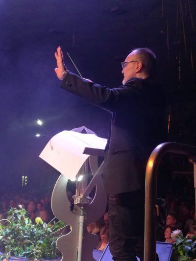 Miccio 2018 direzione orchestra