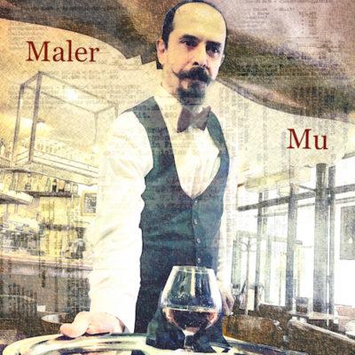 Album di Maler's MU