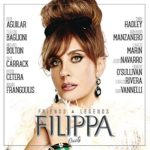 FILIPPA GIORDANO