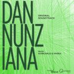dannunaziana