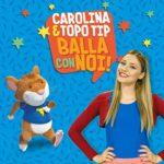 Carolina Topo Tip