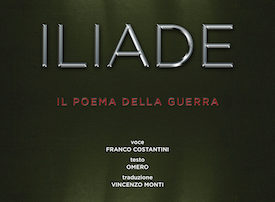 Audiobooks iliade 6-10 link itunes