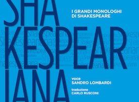 Audiobooks shakespeariana 1 link itunes